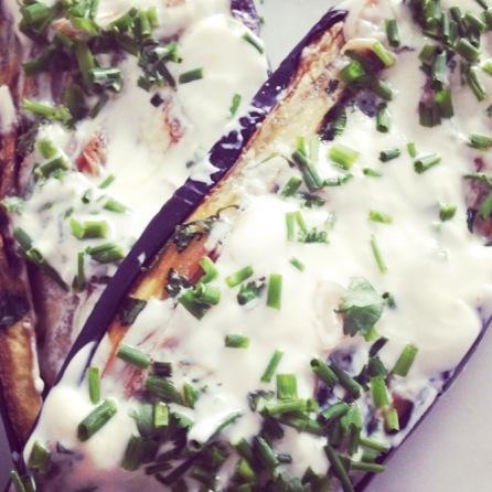 aubergine (2)