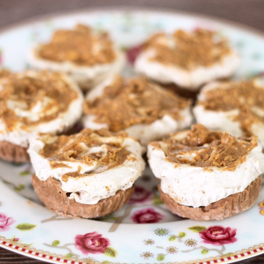 peanut butter pies 2