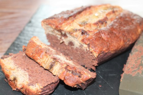 double-decker-banana-bread-2