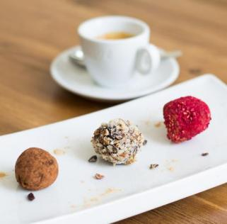 three-truffles-espresso