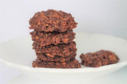 cashew-cacao-oaty-bites-2