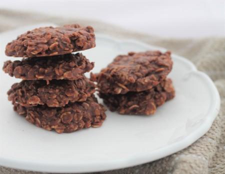 cashew-cacao-oaty-bites