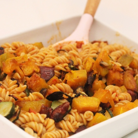 roasted-veg-pasta